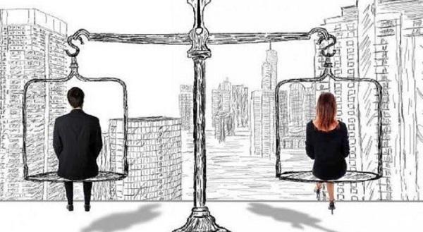 Χαλάνδρι: Ίδρυση Δημοτικής Επιτροπής για την Ισότητα των Φύλων