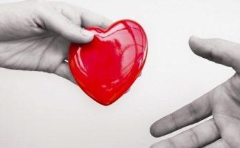 Νέα Ιωνία: Εθελοντική αιμοδοσία στις 13/12