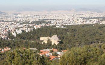Πεντέλη : Δύο σημαντικά θέματα για το Δήμο μας επιλύονται μέσα από το πολεοδομικό νομοσχέδιο