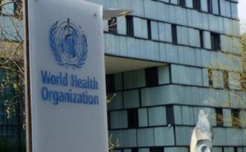 ΠΟΥ : Η άφιξη διαφόρων αποτελεσματικών εμβολίων κατά της Covid-19 δεν θα εξαλείψουν τον ιό