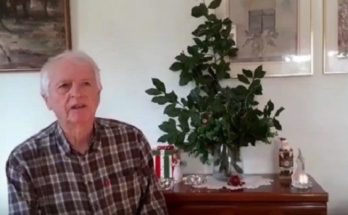 Χαλάνδρι: Ένα διαφορετικό «Χρόνια Πολλά» από τη Χορωδία 60+