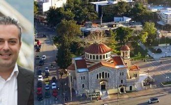 Παπάγου Χολαργός: Στηρίζουμε και ενισχύουμε την τοπική αγορά του Δήμου