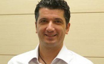 Βριλήσσια: Το μήνυμα του Δημάρχου Ξένου Μανιατογιάννη για τον εορτασμό των Θεοφανείων