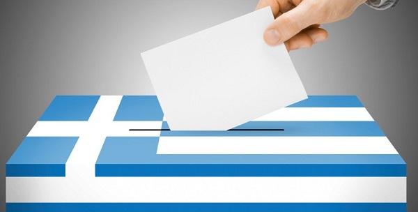 Ελλάδα: Τι αλλάζει στον εκλογικό νόμο για την Αυτοδιοίκηση