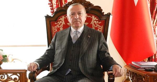 Τουρκία: Μετά το ξεπέρασμα της κρίσης της λίρας ήρθαν και τα δημοσκοπικά κέρδη για τον Ερντογάν