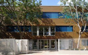 Συνδεθείτε και ενημερωθείτε για τη Γερμανική Σχολή Αθηνών