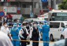 Ιαπωνία: Απίστευτο - Για 10 χρόνια έκρυβε σε καταψύκτη το πτώμα της μητέρας της
