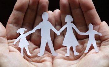 Κηφισιά: Σχολή Γονέων – Ανοιχτή πρόσκληση στην 4η διαδικτυακή συνάντηση