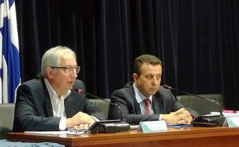 Μαρούσι : Σε δημόσια διαβούλευση το Στρατηγικό Σχέδιο του Δήμου Αμαρουσίου για την περίοδο 2020-2023