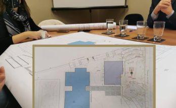Ραφήνα Πικέρμι: Ένα βήμα πριν την δημιουργία Σχολειού στην Καλλιτεχνούπολη - Ξεπεράστηκαν τα εμπόδια