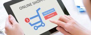 Περιφέρεια Αττικής: Δωρεάν e-shop σε καταστήματα λιανικής και τις μικρομεσαίες επιχειρήσεις