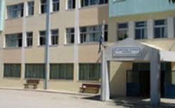 Λυκόβρυση Πεύκη: Διανεμήθηκαν μάσκες στα σχολεία όλων των βαθμίδων από τις Σχολικές Επιτροπές