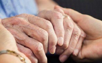 Χαλάνδρι: Μαζί με τους ηλικιωμένους και στο lockdown