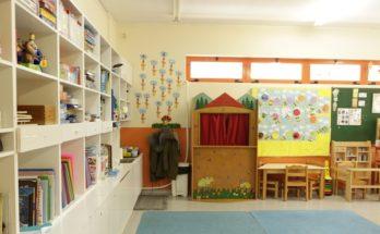 Χαλάνδρι: Ενημέρωση για την επαναλειτουργία των Παιδικών Σταθμών του Δήμου