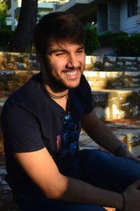 Πεντέλη : Μελισσιώτης ο Έλληνας Φιναλίστ του Παγκόσμιου Διαγωνισμού της PepsiCo
