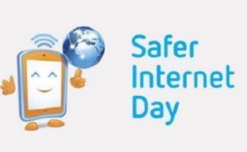 Η Παγκόσμια Ημέρα Ασφαλούς Πλοήγησης στο Διαδίκτυο Άρθρο από τον Κώστα Τίγκα