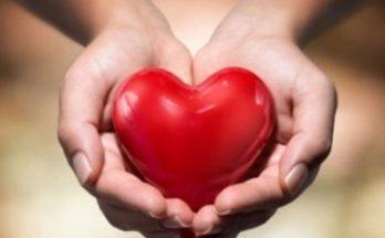 Αγ. Παρασκευή : Την Κυριακή 28/3 ο Σύλλογος γονέων και κηδεμόνων του 1ου ΓΕΛ σε συνεργασία με τον Δήμο πραγματοποίησαν αιμοδοσία