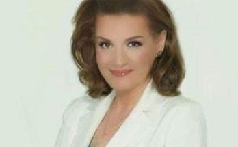 Μήνυμα για την Ημέρα της Γυναίκας από την Αναστασία-Αικατερίνη Αλεξοπούλου Βουλευτή Βορείου Τομέα Αθηνών «8 Μαρτίου... Ημέρα της Γυναίκας!»
