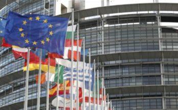 Βρυξέλλες: Σειρά μέτρων για την αντιμετώπιση της οικονομικής κρίσης που προκάλεσε στην ΕΕ η πανδημία προτείνει η Κομισιόν