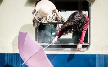 10ο Φεστιβάλ Νέων Καλλιτεχνών «Τα 12 Κουπέ» Παράταση Υποβολής Προτάσεων για τη συμμετοχή καλλιτεχνών Θεάτρου, Χορού, Μουσικής, Εικαστικών