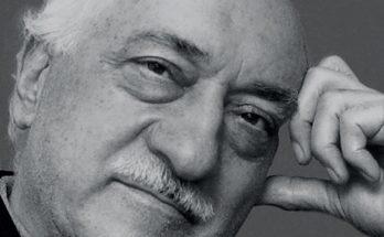 IANOS: Διαδικτυακή παρουσίαση του βιβλίου «Φετχουλλάχ Γκιουλέν - Μια ζωή υπηρεσίας» του Τζων Παλ