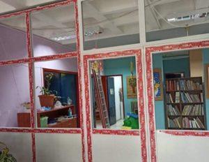 Μεταμόρφωση: Τα σχολεία της πόλης αναβαθμίζονται ενεργειακά