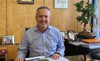 Παπάγου Χολαργός: Διαδικτυακή συνάντηση και ενημέρωση του Δήμου από το ΕΕΑ για τη δράση «e-λιανικό»