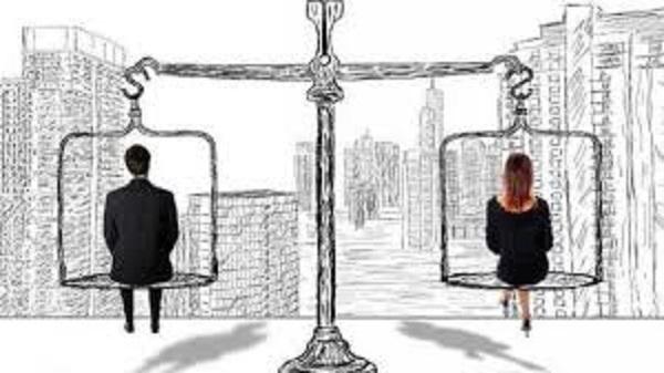 Δημοτική Επιτροπή Ισότητας