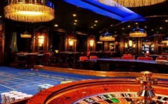 Χαλάνδρι: «Τραγική εξέλιξη η τροπολογία για το Καζίνο της Πάρνηθας» τόνισε σε συνέντευξη του ο Δήμαρχος Χαλανδρίου