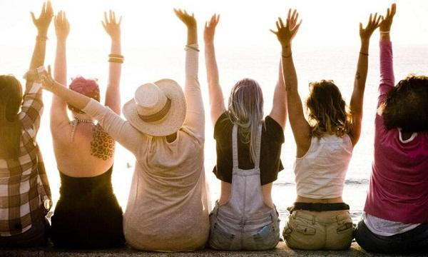 Χαλάνδρι: Παγκόσμια Ημέρα της Γυναίκας – Διεθνής ημέρα των δικαιωμάτων των γυναικών