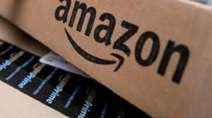 Διεθνή: Σε αποθήκη της Amazon στην Αλαμπάμα οι υπάλληλοι είπαν ένα μεγάλο «Όχι» στην προσπάθεια ίδρυσης συνδικάτου