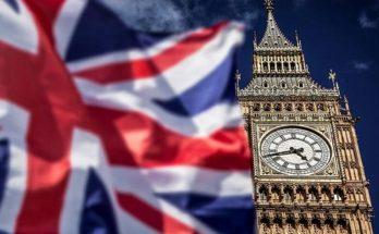 Διεθνή: Επανεκκίνηση των ταξιδιών στο εξωτερικό από τις 17 Μαΐου για τους Βρετανούς