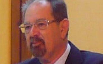 Βριλήσσια: Συλλυπητήριο μήνυμα του Δημάρχου για το χαμό του Τάκη Βουγιουκλάκη