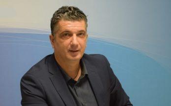 Βριλήσσια: Επιστολή Δήμαρχου προς τα αρμόδια Υπουργεία για την ένταξη και προμήθεια επιπλέον self tests
