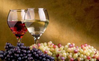 εξαγωγές ελληνικού οίνου