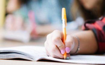 Ελλάδα: Πιθανό το ενδεχόμενο παράτασης του σχολικού έτους