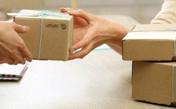 Ελλάδα: Έρχονται τα νέα ΑΤΜ για ταχυδρομικά αντικείμενα