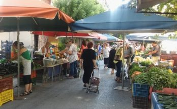 ΚΕΔΕ: Δήλωση του Προέδρου της ΚΕΔΕ για το ζήτημα του σχεδίου νόμου που αφορά τις λαϊκές αγορές