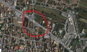 Παλλήνη :Ανακοίνωση Διακοπή υδροδότησης στην περιοχή της Μπαλάνας»