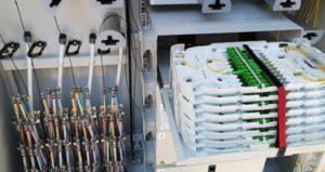 Παπάγου Χολαργού: Επεκτείνεται το « COSMOTE 5G» δίκτυο 5ης γενιάς στον Δήμο