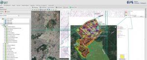 Παπάγου Χολαργός: Σε λειτουργία η νέα έκδοση του Συστήματος Γεωχωρικών Πληροφοριών (GIS)