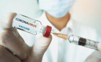 Παπάγου Χολαργός: Διαδικτυακή συζήτηση με θέμα «Όλα όσα γνωρίζουμε για τα εμβόλια κατά της Covid-19»