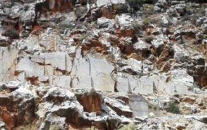 Πεντέλη: Ανακοίνωση του Περιβαλλοντικού Συλλόγου Δ. Πεντέλης ΠΣΠ με τίτλο «Το Πεντελικό και τα μπάζα στο τριβείο Μουζάκη»