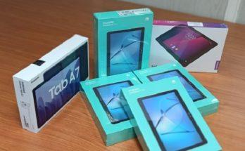 Λυκόβρυση Πεύκη: Επτά φορείς του ιδιωτικού τομέα ανταποκρίθηκαν στο κάλεσμα του Δημάρχου για την παροχή tablets στους μαθητές