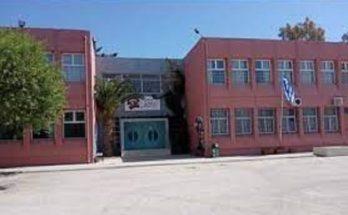 Χαλάνδρι: Μέτρα του Δήμου για την ομαλή λειτουργία των Λυκείων