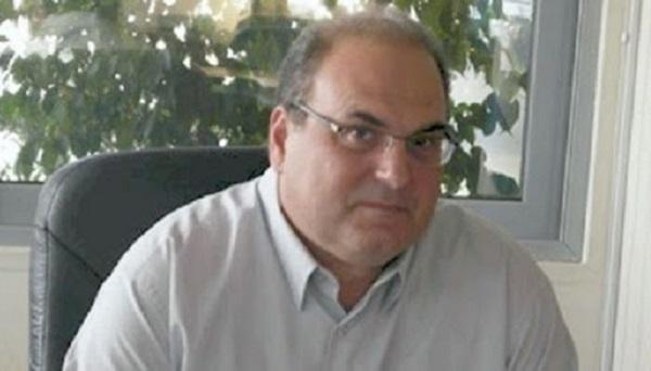 Χαλάνδρι: Το σχόλιο του δημάρχου για τις δηλώσεις της προέδρου της ΤΟ Χαλανδρίου της ΝΔ