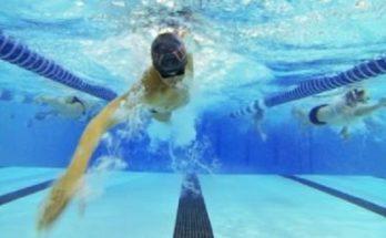 Προετοιμασία υποψηφίων για ΤΕΦΑΑ και στρατιωτικές σχολές στο άθλημα της κολύμβησης