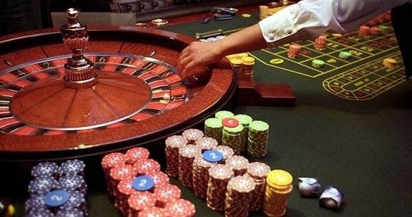 Χαλάνδρι: Ψήφισμα του Δημοτικού Συμβουλίου για τη μετεγκατάσταση του Καζίνο της Πάρνηθας