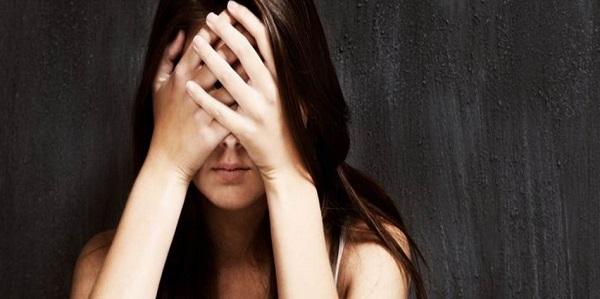 Αγία Παρασκευή: «Γνωριμία από το Facebook» Βιασμός και άσκηση απάνθρωπης βίας κατήγγειλε 22χρονη