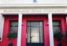 Εθελοντική αιμοδοσία από την Ελληνογαλλική Σχολή Ουρσουλίνων και τον Ελληνικό Ερυθρό Σταυρό